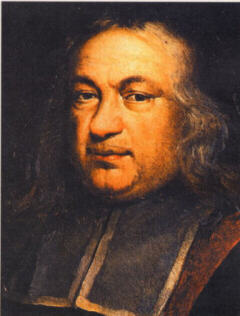 the life and times of pierre de fermat Pierre de fermat pierre de fermat was born in the year 1601 in beaumont-de-lomages, france mr fermat's education began in 1631 he was home schooled mr fermat was a single man through his life pierre de fermat, like many mathematicians of the early 17th century, found solutions to the four.
